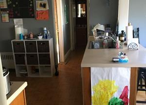 Boyle Kitchen/Bath/laundry Remodel